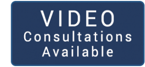 Video Consultations Available